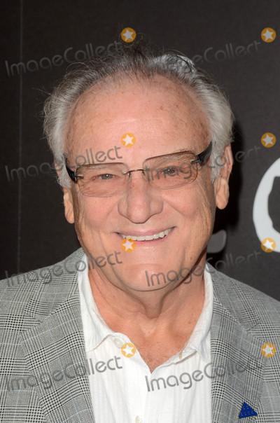 Bill Smitrovich Photo - Bill Smitrovichat the Colette Los Angeles Special Screening Samuel Goldwyn Theater Beverly Hills CA 09-14-18