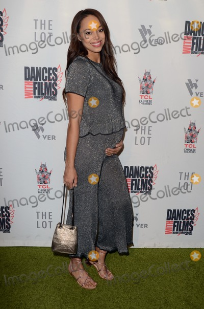 Amber Stevens-West Photo - Amber Stevens Westat the Antiquities World Premiere Screening TCL Chinese 6 Theater Hollywood CA 06-16-18