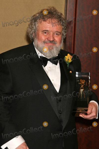 Allen Daviau Photo - Allen Daviauat the American Society of Cinematographers 21st Annual Outstanding Achievement Awards Hyatt Regency Century Plaza Hotel Century City CA 02-18-07