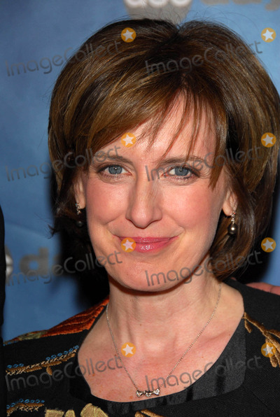 Ann Sweeney Photo - Anne Sweeneyat the 33rd Annual Daytime Emmy Nominations Dinner Spago Beverly Hills Beverly Hills CA 03-31-06