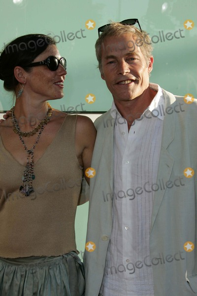 Michael Massee Photo - Michael Massee at the world premiere of Warner Bros Catwoman at the Cinerama Dome Hollywood CA 07-19-04