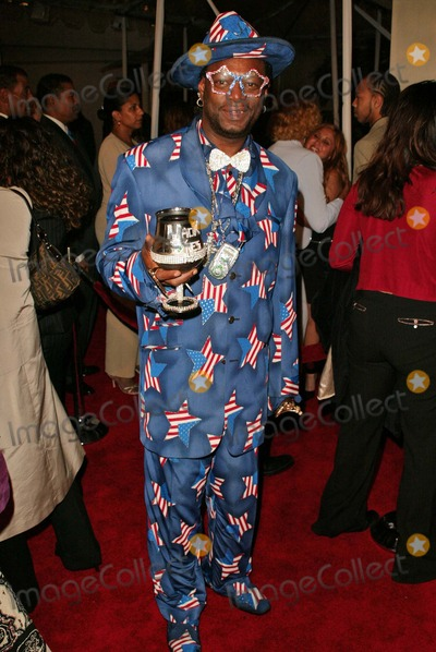 Archbishop Don Magic Juan Photo - Archbishop Don Magic Juan At the world Premiere of Ray ArcLight Cinemas Hollywood CA 10-19-04