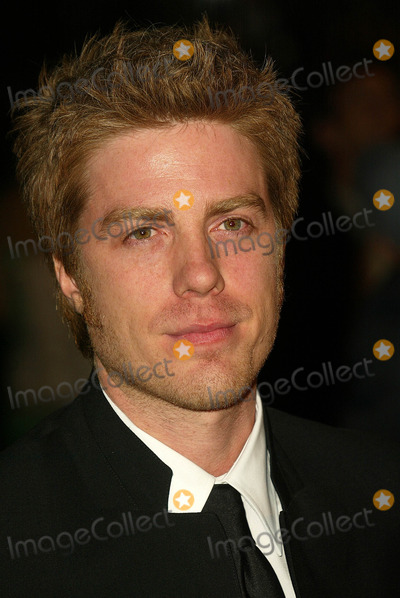 Kyle Eastwood Photo - Kyle Eastwood at the 2005 Vanity Fair Oscar Party Mortons West Hollywood CA 02-28-05