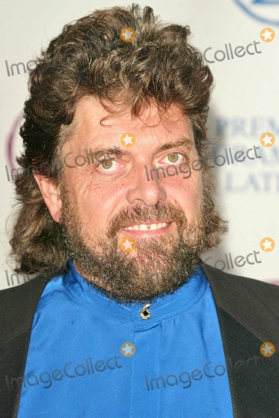 Alan Parsons Photo - Alan Parsons at the 2004 Latin Recording Academy Person of the Year Tribute to Carlos Santana at the Century Plaza Hotel Century City CA 08-30-04