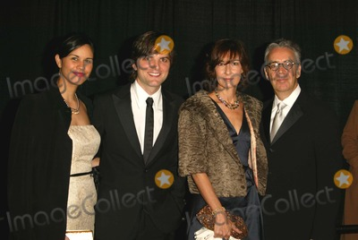 Adam Scott Photo - Naomi Sablan Adam Scott Elizabeth Cotnoir and Howard Shore at the 2005 Palm Springs International Film Festival Awards  Palm Springs Convention Center Palm Springs CA 01-08-05