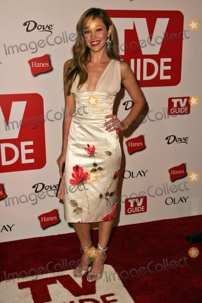 Autumn Reeser Photo - Autumn Reeserat the TV Guide Emmy After Party Social Hollywood CA 08-27-06