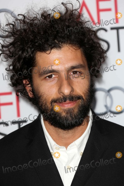 Jose Gonzalez Photo - Jose Gonzalezat the Premiere Of The Secret Life of Walter Mitty at AFI FEST 2013 Chinese Theater Hollywood CA 11-13-13