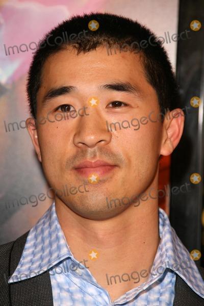 Alex Tse Photo - Alex Tse at the US Premiere of Watchmen Graumans Chinese Theatre Hollywood CA 03-02-09