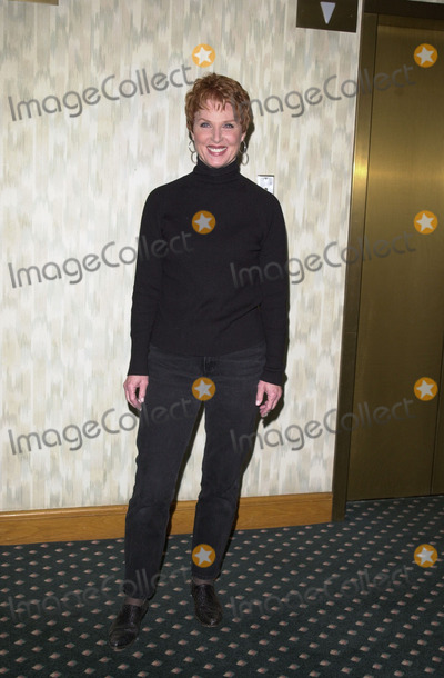 Mariette Hartley Photo -  Mariette Hartley at the Actors and Others for Animals benefit Universal City 10-21-00