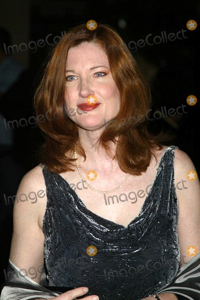 Annette OToole Photo - Annette OToole at the 2004 Palm Springs International Film Festival Gala Awards Palm Springs Convention Center Palm Springs CA 01-11-04