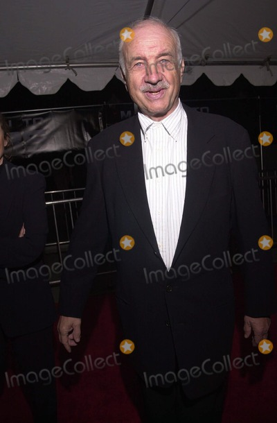 Armin Mueller-Stahl Photo -  Armin Mueller-Stahl at the premiere of Touchstones MISSION TO MARS in Hollywood 03-06-00