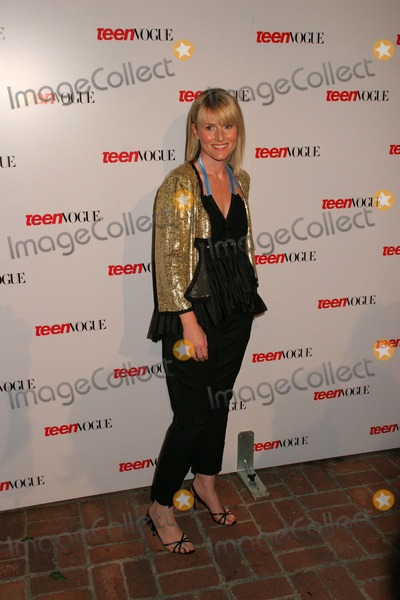 Amy Astley Photo - Amy Astley at the Teen Vogue Young Hollywood Party Chateau Marmont West Hollywood CA 09-23-04