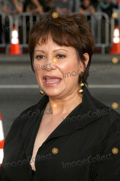 Adriana Barraza Photo - Adriana Barrazaat the World Premiere of Drag Me To Hell Graumans Chinese Theatre Hollywood CA 05-12-09