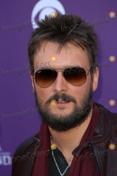Eric Church Photo - Eric Churchat the 48th Annual Academy Of Country Music Awards Arrivals MGM Grand Garden Arena Las Vegas NV 04-07-13