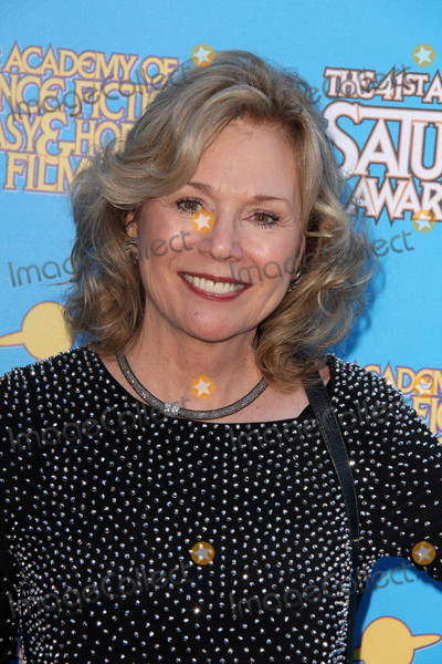 Kathryn Leigh Scott Photo - Kathryn Leigh Scottat the 41st Annual Saturn Awards The Castaway Burbank CA 06-25-15