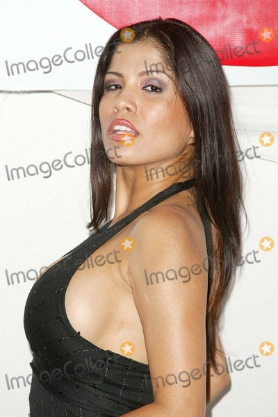 Alexis Amore Photo - Alexis Amoreat Babes and Aces Charity Poker Tournament Hollywood Park Casino Los Angeles CA 06-22-06