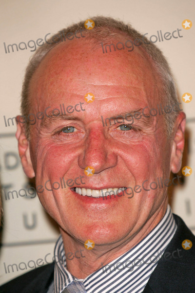Alan Dale Photo - Alan Dale at the Academy Of Television Arts  Sciences The OC Revealed Steven Ross TheatreWarner Bros Studios Burbank CA 03-21-05