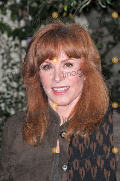 Stephanie Powers Photo - Stephanie Powers at the 3rd Annual Women In Film Pre-Oscar Cocktail Party Private Residence Los Angeles CA 03-04-10