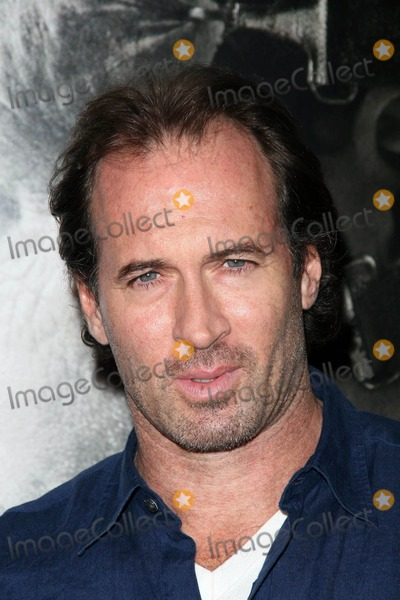 Scott Patterson Photo - Scott Patterson at the Los Angeles Special Screening of Saw V Manns Chinese Six Hollywood CA 10-21-08