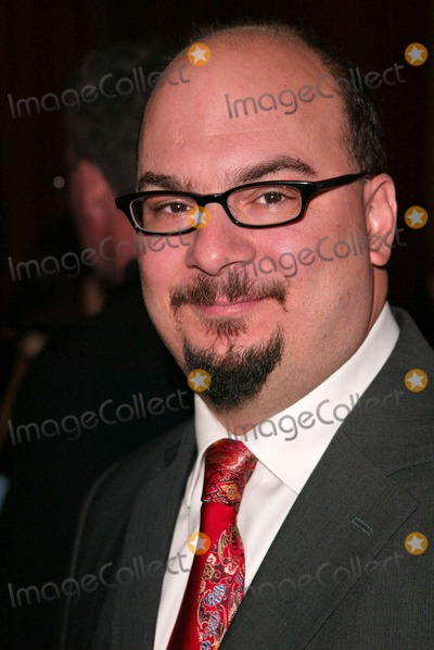 Anthony E Zuiker Photo - Anthony E Zuiker at the 42nd Annual ICG Publicists Awards Beverly Hilton Hotel Beverly Hills CA 02-22-05