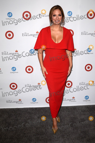 Alex Meneses Photo - Alex Menesesat the Eva Longoria Foundation Annual Dinner Four Seasons Hotel Beverly Hills CA 10-12-17