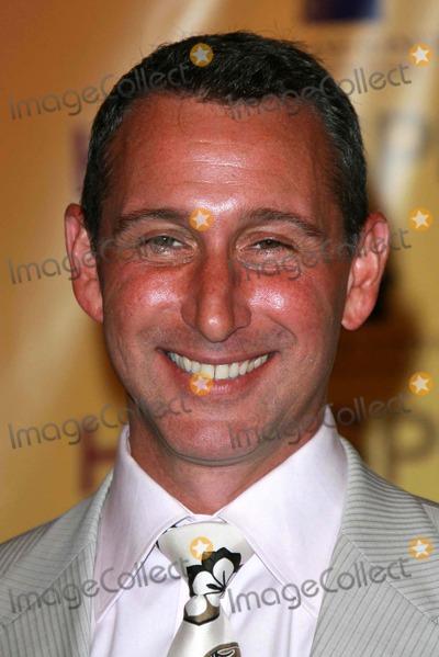 Adam Shankman Photo - Adam Shankmanat the ShoWest 2007 Photocall for Hairspray Paris Hotel Las Vegas NV 03-14-07