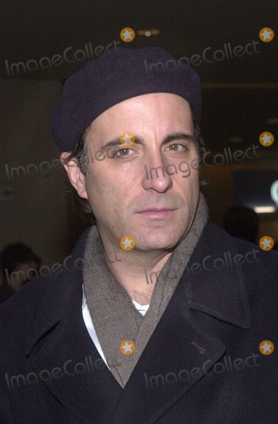 Andy Garcia Photo - Andy Garcia at the premiere of The Dancer Upstairs at the Chinese Theater Hollywood 01-24-02