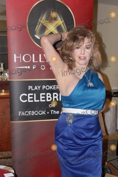 Edy Williams Photo - Edy Williamsat the 23rd Annual Night Of 100 Stars Black Tie Dinner Viewing Gala Beverly Hills Hotel Beverly Hills CA 02-24-13