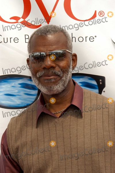 Al White Photo - Al White at 6th Annual QVCs Cure by the Shore to benefit The National Multiple Sclerosis Society Malibu Calif 05-17-05