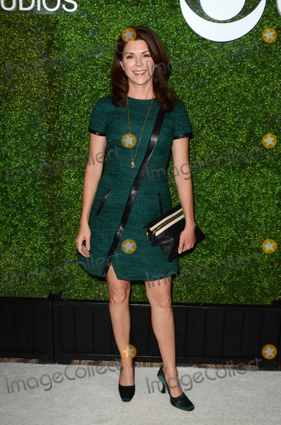 Amy Pietz Photo - Amy Pietzat the 4th Annual CBS Television Studios Summer Soiree Palihouse West Hollywood CA 06-02-16