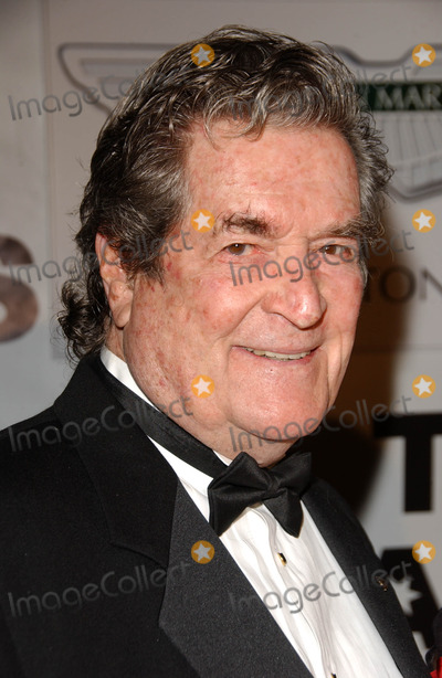 Hugh OBrian Photo - Hugh OBrianat the 52nd Thalians Anniversary Gala Beverly Hilton Hotel Beverly Hills CA 10-21-07