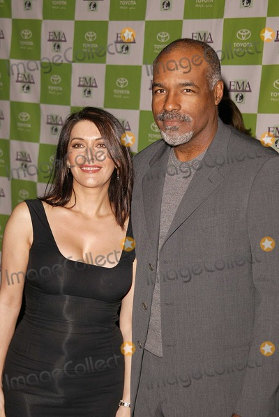 Michael Dorn Pictures and Photos