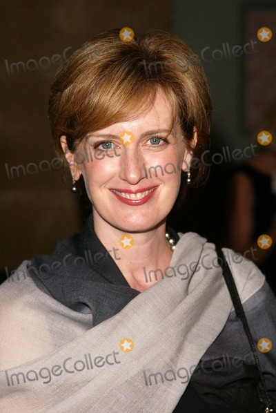 Ann Sweeney Photo - Anne Sweeney at the 31st Annual Vision Awards Beverly Hilton Hotel Beverly Hills CA 06-27-04