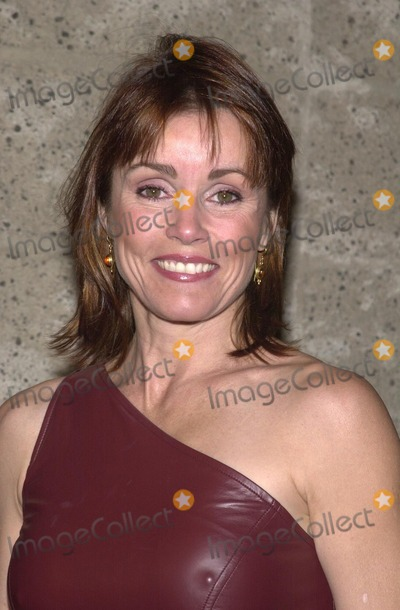 Alex Donnelley Photo -  Alex Donnelley at the premiere of the UniversalDreamworksImageine film A Beautiful Mind at the Academy of Motion Picture Arts and Sciences Samuel Goldwyn Theater Beverly Hills 12-13-01