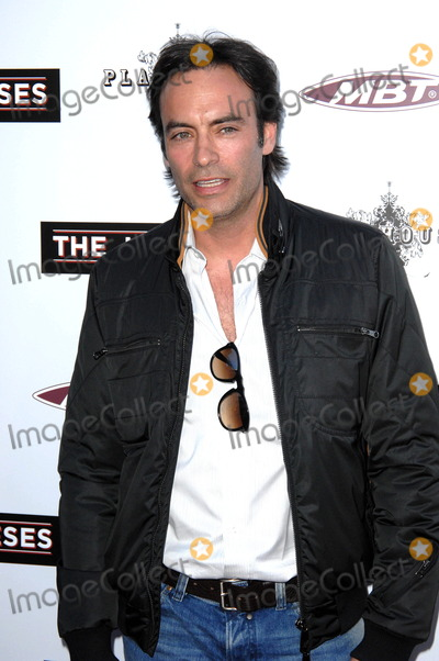 Anthony Delon Photo - Anthony Delonat The Joneses Los Angeles Premiere ArcLight Cinemas Hollywood CA 04-08-10