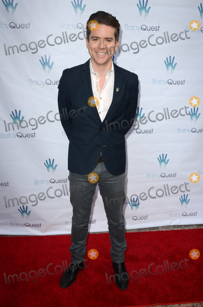Christiane Campbell Photo - Christian Campbellat the BabyQuest Lets Make A Baby Fundraiser Gala Private Estate Toluca Lake CA 05-19-16