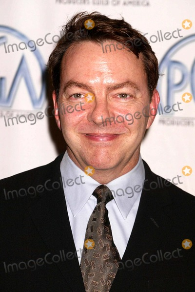 Alan Ball Photo - Alan Ball at the 15th Annual Producers Guild Awards Century Plaza Hotel Century City CA 01-17-04