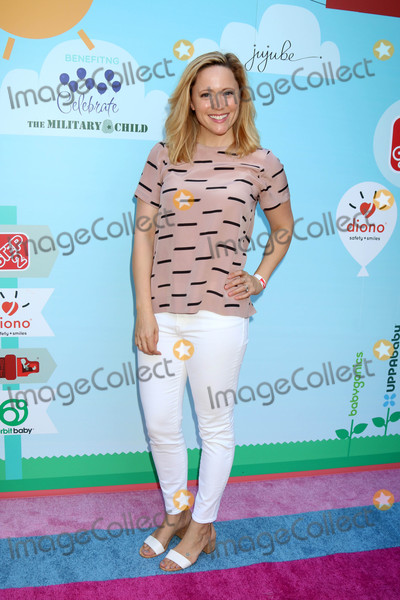 Annie Tedesco Photo - Annie Tedescoat the 5th Annual Red Carpet Safety Awareness Event Sony Picture Studios Culver City CA 09-24-16