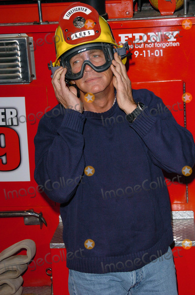Eric Roberts Photo - Eric Roberts at the Ladder 49 DVD Release Party House Of Blues West Hollywood CA 03-07-05