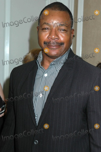 Carl Weathers Photo - Carl Weathersat the A Rare Breed of Love Release Party Beverly Hills Hotel Beverly Hills CA 05-29-08