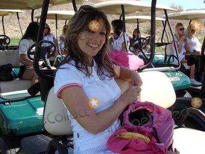 Deanna Brooks Photo - Deanna Brooksat the 7th Annual Playboy Golf Scramble Championship Finals Lost Canyons Golf Club Simi Valley CA 03-30-07