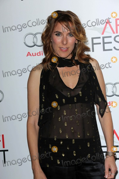 Amy Berg Photo - Amy Bergat West Of Memphis At AFI FEST 2012 Chinese Theater Hollywood CA 11-03-12