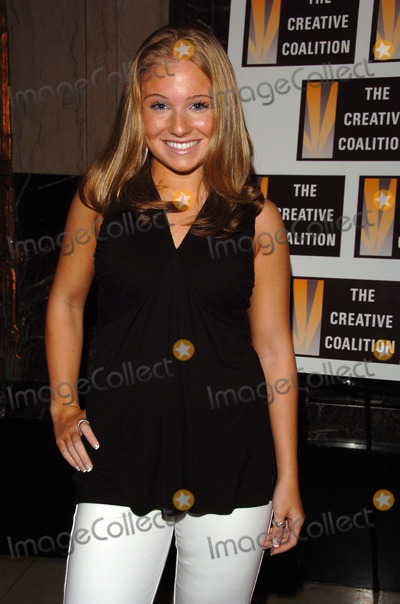 Ashley Rose-Orr Photo - Ashley Rose Orrat the Los Angeles Premiere of Dirty Rotten Scoundrels Pantages Theatre Hollywood CA 08-15-06