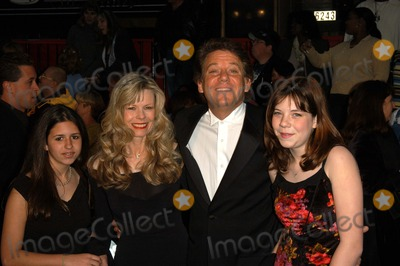 Anson Williams Photo - Anson Williams and family at ABCs 50th Anniversary Celebration Pantages Theater Hollywood CA 03-16-03