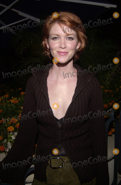 Allison Smith Photo -  Allison Smith at the Self Magazine party to celebrate their Healthy issue Beverly Hills 10-04-00