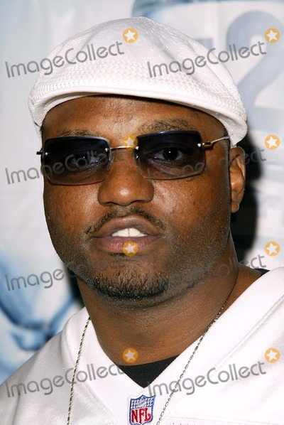 Aries Spears Photo - Aries Spears at the launch party for the new show The Talent Agency at The Forbidden City Hollywood CA 10-05-03