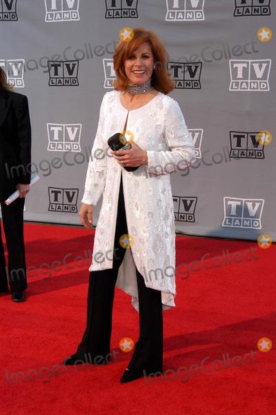 Stephanie Powers Photo - Stephanie Powers at the TV Land Awards A Celebration of Classic TV Palladium Hollywood CA 03-02-03
