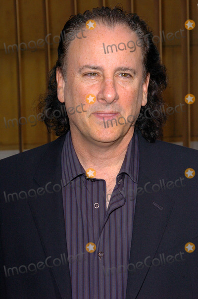 Mark Lester Photo - Mark Lester at the The Los Angeles Premiere of The Aristocrats The Egyptian Theatre Hollywood CA 07-20-05