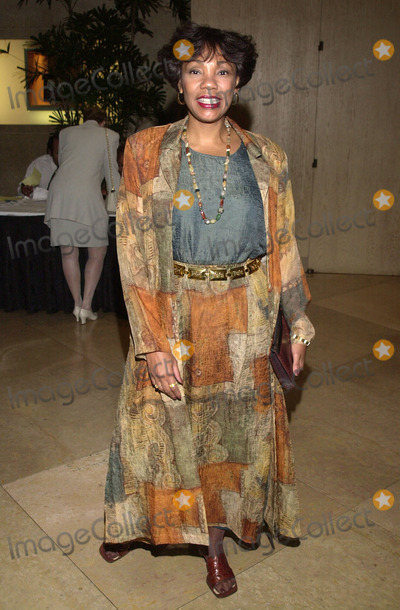 Yolanda King Photo -  YOLANDA KING at the Spirit of Chrysalis Awards Beverly Hilton Beverly Hills 10-03-01