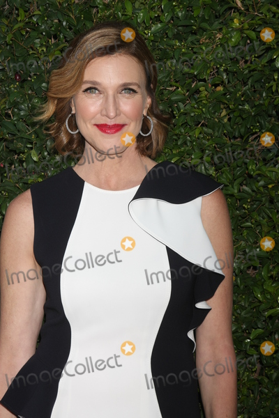 Brenda Strong Photo - Brenda Strongat the Hallmark 2015 TCA Summer Press Tour Party Private Residence Beverly Hills CA 07-29-15